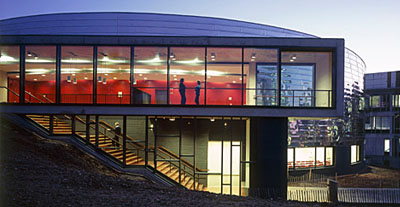 new-lecture-theatre-essex-university2 (1)
