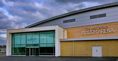 redbridge-sports-centre (1)